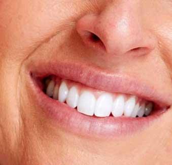 West 17th Avenue Dental | Cosmetic Dentistry