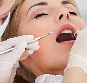 West 17th Avenue Dental | Sedation Dentistry
