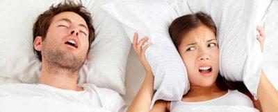 West 17th Avenue Dental   Snoring Sleep Apnea Appliance